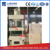 Four Column Hydraulic Press Machine (Hydraulic Press YQ32-100T YQ32-160T )