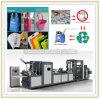Custom Printed Non-Woven Shopping Bag Machine