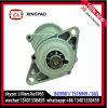 T9 New Mitsuba Series for Honda Engine Starter Motor (Lester 17474)