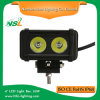 Waterproof LED Work Light Bar for Truck Offroad Truck LED Work Light Bar