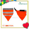Triangle Pet Dog Scarf Clothing