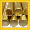 Brass Welding Rod, Brass Rod Price