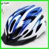 Hotsale Customized Single Bicycle Helmet with Eyes Protection