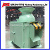 Sand Mixer Bowl Type Resin Sand Sand Mixer S206