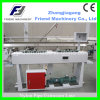 PA Nylon Tube Extrusion Line with CE
