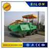 XCMJ Concrete Asphalt Road Paving Machinery (RP601L)