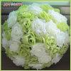 2015 Beautiful Wedding Rose Flower Ball