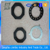 Axle Parts Fixed Bag Camshaft Brakeshoe Axle Parts