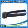 Retractable Handle with Steel Mechanism