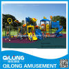 Fashion Outdoor Playground Equipment Animal Series (QL14-079A)