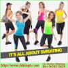 Hot Sale Body Shaper Slimming Vest, Hot Shaper Vest, Yoga Vest