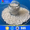 Activated Alumina Desiccant Used as Absorbent 3-5mm