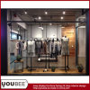 Wholesale Clothes Display Racks for Shopfitting