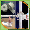Sports Strapping Cotton Gymnastic Grip Tape