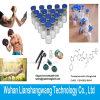 Fat Loss Tesamorelin 2mg/Vial (CAS 121062-08-6) for Body Shape