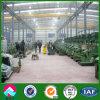 Argentina Machinery Workshop / Plant (XGZ-SSW 189)