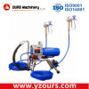 Ours Series Airless Paint Sprayer