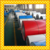 SPCC/Sgcd/Sghc Color Coated Steel Coil
