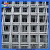 Factory High Quality Galvanized Welded Wire Mesh