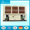 Industrial Air Cooled Screw Chiller Heat Pump