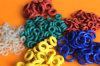 Colorful All Size GB FPM O-Ring