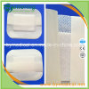 Medical Disposable Non Woven Adhesive Wound Care Dressing Plaster