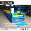 Galvanized Steel Sheet Forming Corrugated Tile Making Equipment China