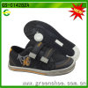 New Arrival Child Casual Shoes