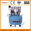 Air Compressor for LNG Station Instrument Air System (TW7501)