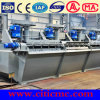 Gold Ore Flotation Machine