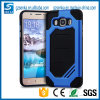 Rugged Combo Shockproof Housing for Samsung Note 4 Note 5