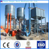 Metallurgy Rotary Kiln Production Lines