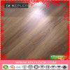 Lvt Interlocking Click System Vinyl Flooring