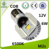 COB M2s LED Headlight for Motorcycle
