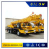 Hydraulic Truck Crane for XCMJ Qy16D