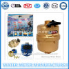 R160 Volumetric Domestic Water Meter