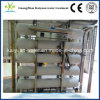 Guangzhou Factory Ce ISO Reverse Osmosis Filter Water Treatment Plant