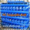 1.5m-3m Width New Virgin PE Tarpaulin Roll 2X50m & 2X100m