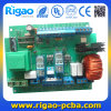 PCB Assembly Electronics Manufacturing Services