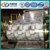 Brick Pattern of Prepainted Steel Sheet