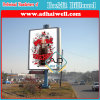 Top Quality CE Standard Advertising LED Bulletin Light Box