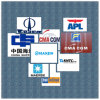 Reliable Consolidate Chinese Logistics Agent Shipping