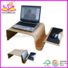 Laptop Desk (WJ277583)