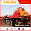 Tadano Tg-900e (90 t) Truck Crane