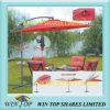 Outdoor Garden Umbrella for Patio and Cafe (WTS1013)