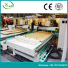 Multi Function CNC Router Kit Atc Spindle CNC Router