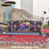 Outdoor Full Color LED Display Board with LED Screen