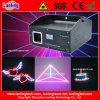 High Quality Manufacturer Colorful Disco DJ RGB Laser Light