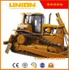 High Cost Performance Cat D6h Bulldozer