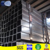 Gi Square Steel Pipe&Tube (SP005)